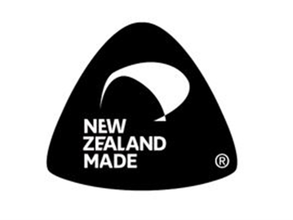 Quality NZ made